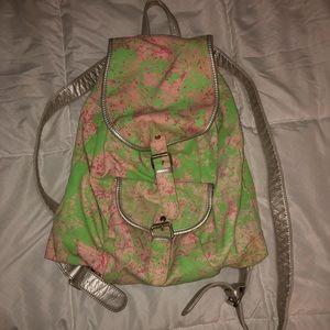 Forever21 Backpack